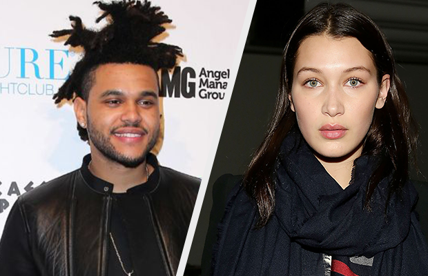 the-weekend-abel-tesfaye-bella-hadid-preen-620x400